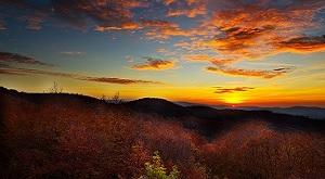 tramonto_GD